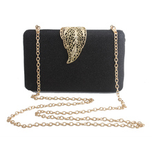 bags for women 2019 clutches evening bag luxury handbags shoulder crossbody bags purse ladies hand bags wedding party pu wallet wulekue casual small leather flap handbags high quality ladies party purse clutches women crossbody shoulder evening bags