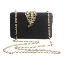 цена на bags for women 2019 clutches evening bag luxury handbags shoulder crossbody bags purse ladies hand bags wedding party pu wallet