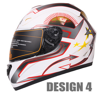 ФОТО free shipping Motorcycle Helmet,Excellent Quality, Fitted European and American Headform