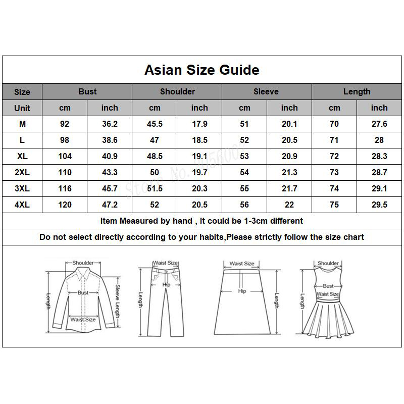 Kimono Cardigan Cotton Linen Peter Pan Collar Womens Tops and Blouses Tie Bow Shirt Loose Oversized Casual Ruffles Blouse Women 6