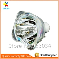 High Quality projection lamp 59.J0C01.CG1  bulb  For MT700 PB7700 PE7700|lamp lamp|lamp projectionbulb lamp -