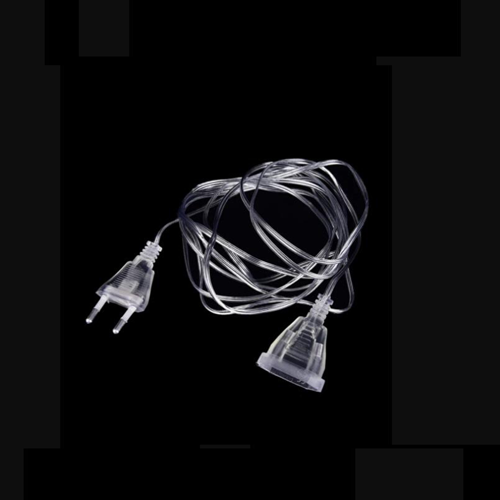 Plug Extension Cable