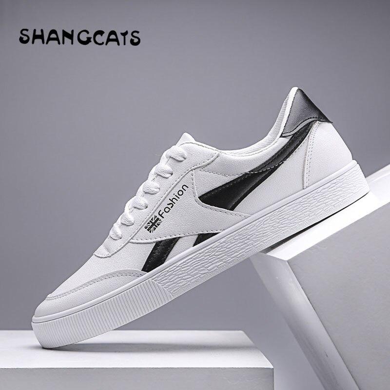 Men Vulcanize Shoes Zapatos De Hombre Mens Shoes Casual Mens Canvas Shoes Winter Footwear For Men Sneakers Zapatillas hombre мужские кроссовки men sneakers 2015 zapatillas zapatos hombre sapatos go5