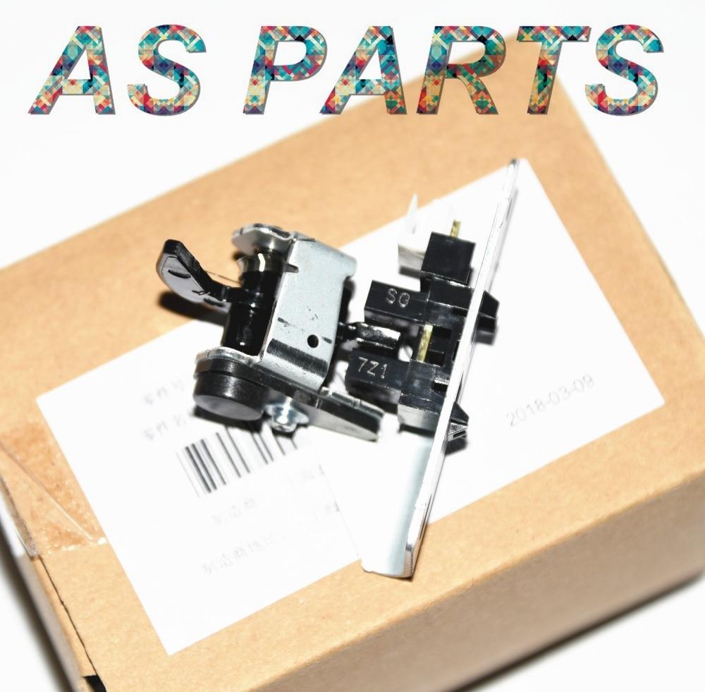 5* Original New Fuser Exit Sensor for Lexmark W840 40X0588 40X0645 40X5931