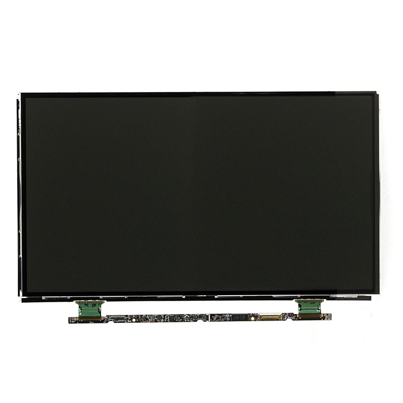 For Apple iMac A1419 27 LG LED LCD Glass Panel LM270WQ1(SD)(F1)661-7169 2012 Digitizer Monitor Replacement displayport controller board for 27 inch lm270wq1 sdc1 lm270wq1 sdc2 lm270wq1 sdc1 sdc2 2560x1440 edp 4 lanes 30 pins wled