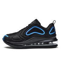 Men Air Running Shoes Sport Shoes Outdoor Gym Fitness Snerkers 270 Zapatos De Hombre Max 13
