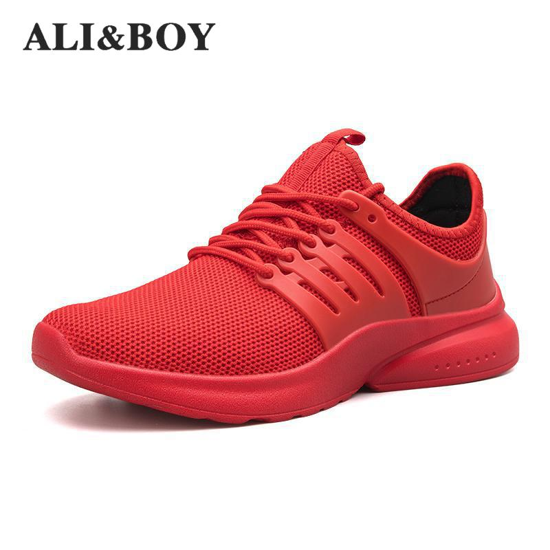Ali&boy Winter Mother Fitness Sneakers Slimming Shoes Woman On Platform Sneaker Girl Female Swing Wedge Shoe For Women 2018 Sports & Entertainment Running Shoes