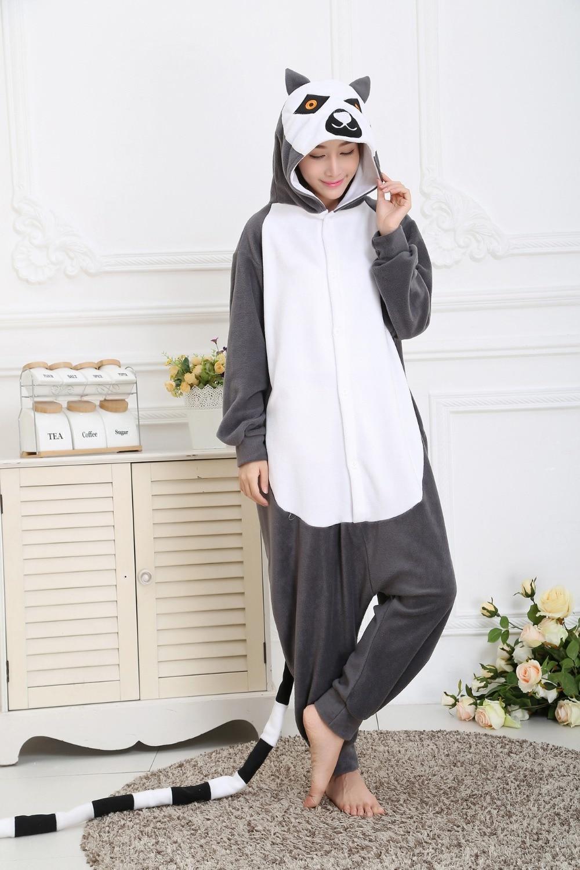 Online Get Cheap Halloween Pajama Costumes -Aliexpress.com ...