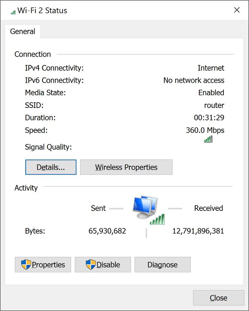 Intel Dual Band Wireless-AC 7260 WiFi+BT 4 0 Combo card For Lenovo Thinkpad  Y40 Y50 X240 T440 Series ,FRU 04X6007 20200552