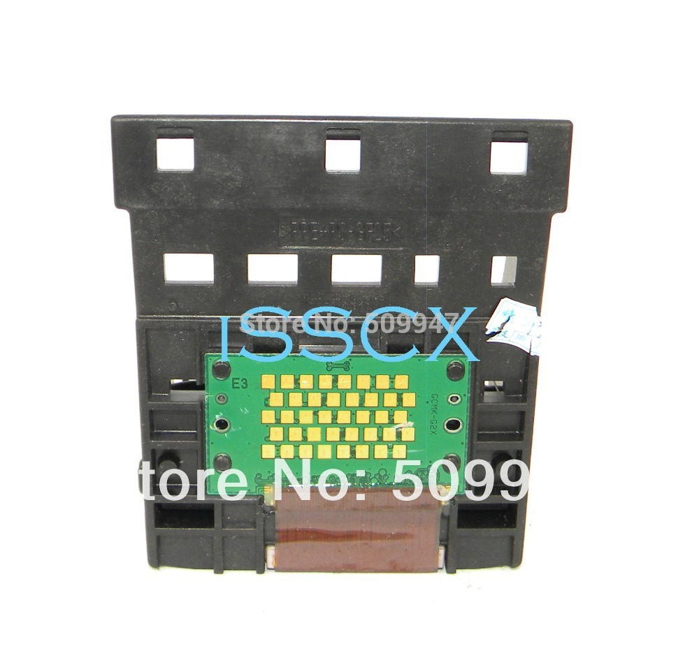 Print head Printhead QY6-0064 FOR CANON PRINTER i560 iP3000 i850 MP700 MP730 Printers printhead qy6 0075 print head for canon ip4500 ip5300 mp610mp810mx850 printers