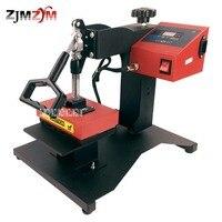New Arrival C1002S Thermal Transfer Hot Pen Ironing Machine Advertising Ballpoint Pen LOGO Hot Stamping Machine