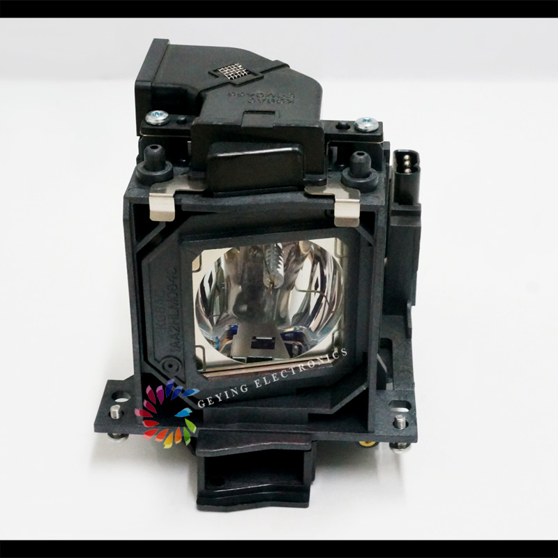 Free Shipping ET-LAC100 / NSHA275W Original Projector Lamp With Housing For Pana sonic PT-CW230 / PT-CW230E / PT-CW230EA