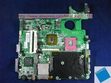 MOTHERBOARD FOR TOSHIBA A300 P300 A000032270 A000032170 965PM DABL5SMB6E0 100% TSTED GOOD 90-Day Warranty