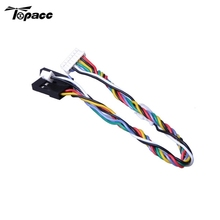 Hot Sale 7pin Servo Cable Wire for Foxeer Arrow V3 / Monster