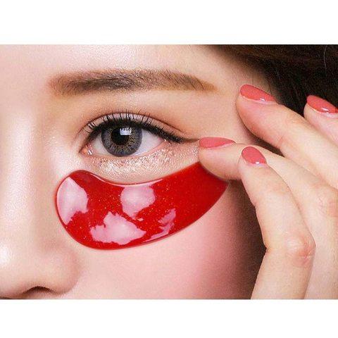 cheap utensilios de cuidado facial