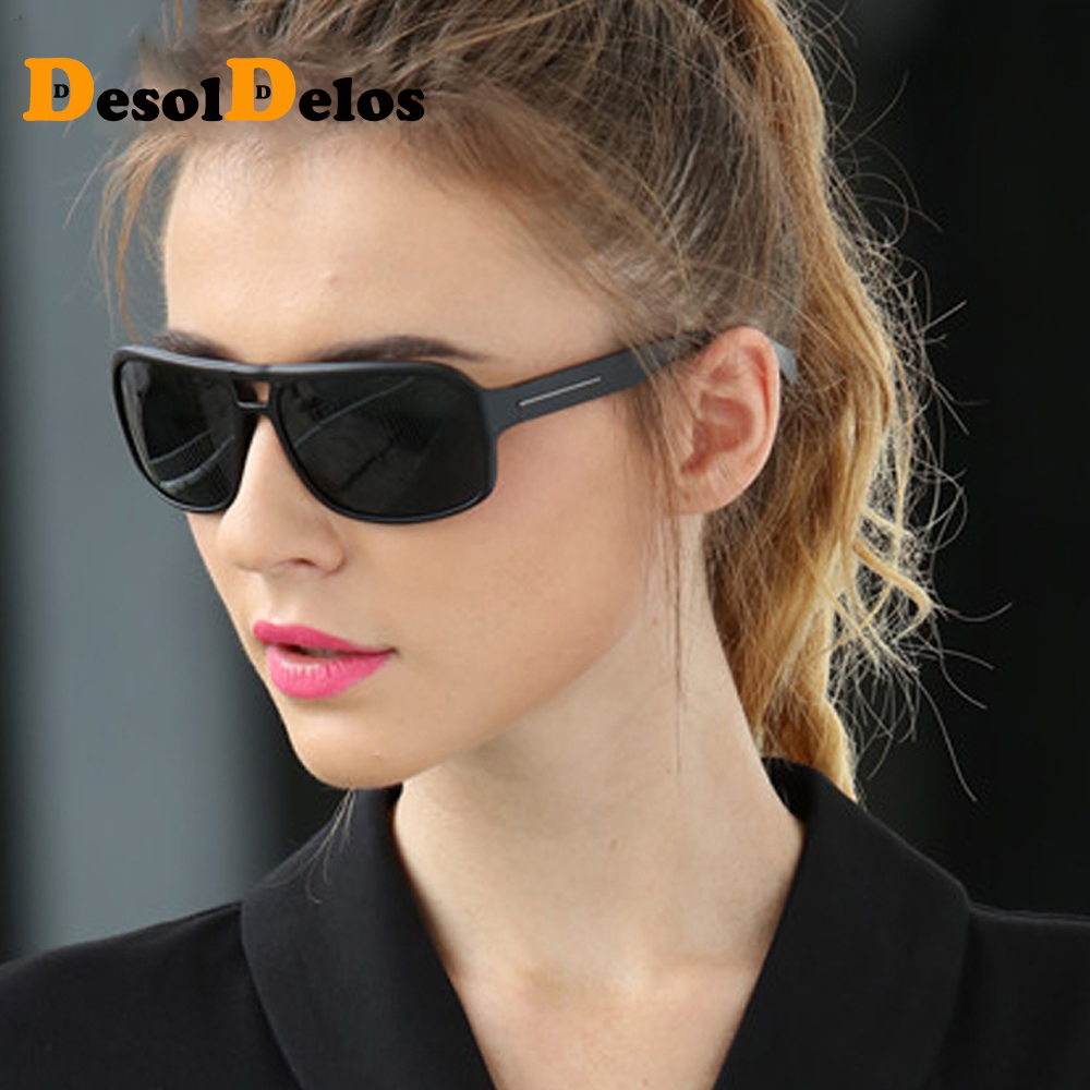 Photochromic Sunglasses Men Polarized Sun Glasses Male HD Driving Goggles UV400 Chameleon Day Night Driving Goggles Gafas 2019 in Men 39 s Sunglasses from Apparel Accessories