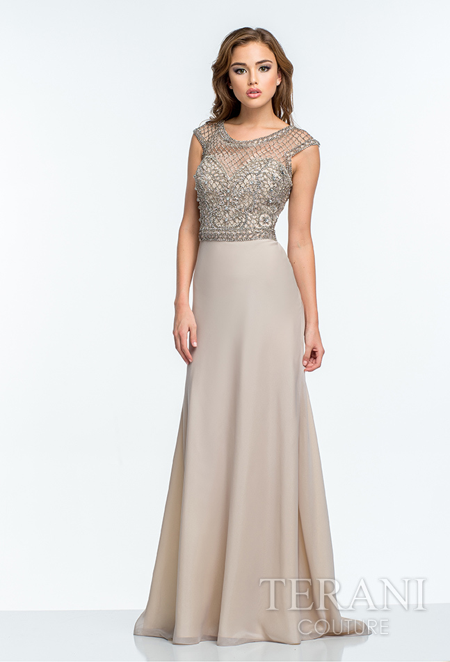 Aliexpress.com : Buy Saia Social Vestidos Casamentos E ...