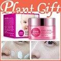 La Carne del bebé Suave Piel Hermosa Llanura Yan Crema Crema Protege la Cubierta Hidratante Maquillaje Natural Nuda Perezoso En Primer Lugar 50G