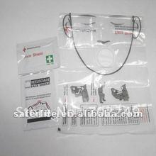 Аптечка для первой помощи для использования Красного Креста