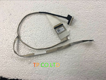 Подлинная новый ноутбук lcd/led/lvds кабель монитора для sony sve17 sve171 sve171a sve171b1 50.4mr05.011