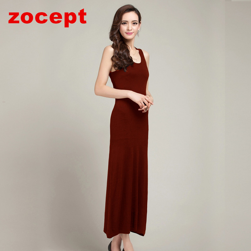 Online Get Cheap Long Casual Dresses for Summer -Aliexpress.com ...