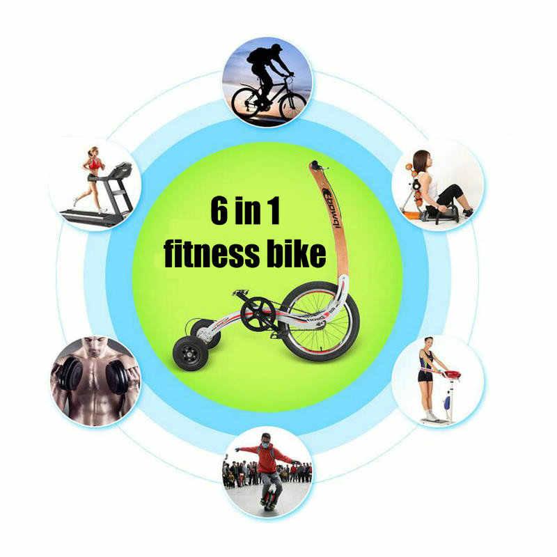 Велотренажер для похудения: как быстро похудеть в ногах, похудение.