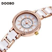 Famous brand doobo top brand luxury watch women small quartz watch fashion ladies bracelet watches women.jpg 200x200