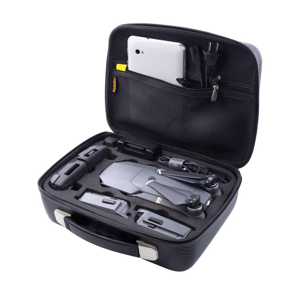Пластиковый кофр фантом алиэкспресс кабель iphone mavic air собственными силами