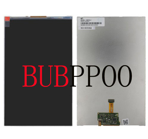 Original 8'' Inch LCD SX080GT14-HRX K800WL2 S080B02V16 _HF YP1338-20 SM-T310 SM-T311 SM-T315 Tablet Pc Display IPS Screen