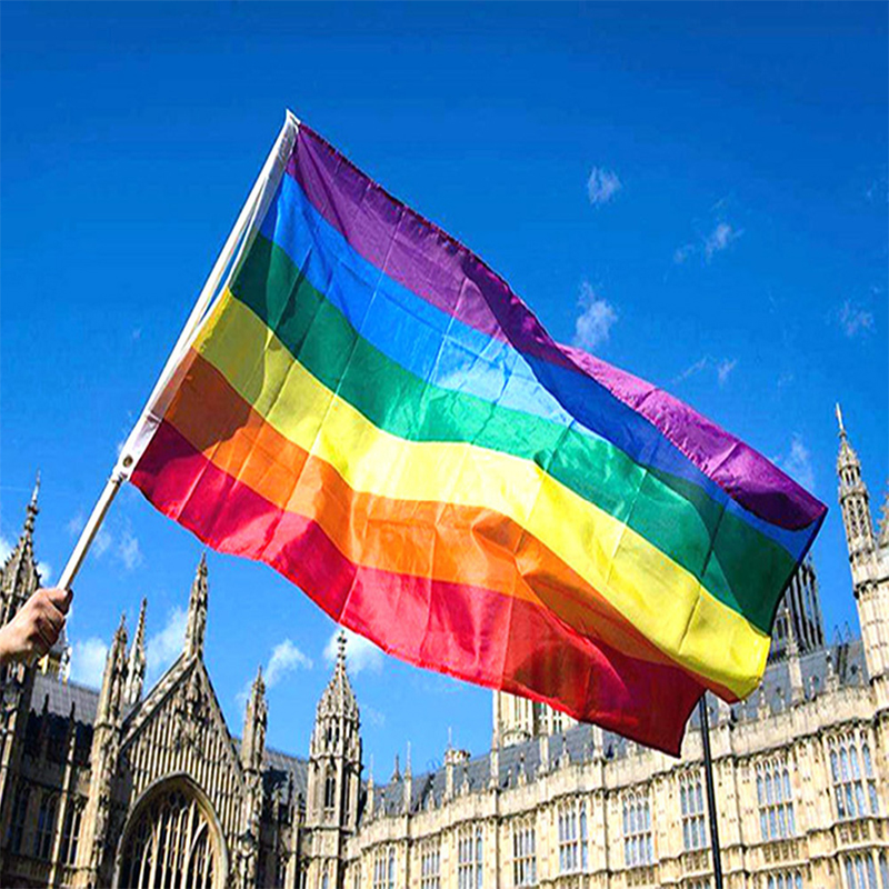LGBT-Rainbow-Flags-And-Banners-3x5FT-90x150cm-Lesbian-Gay-Pride-Flag-Polyester-Colorful-Rainbow-Flag-For.jpg
