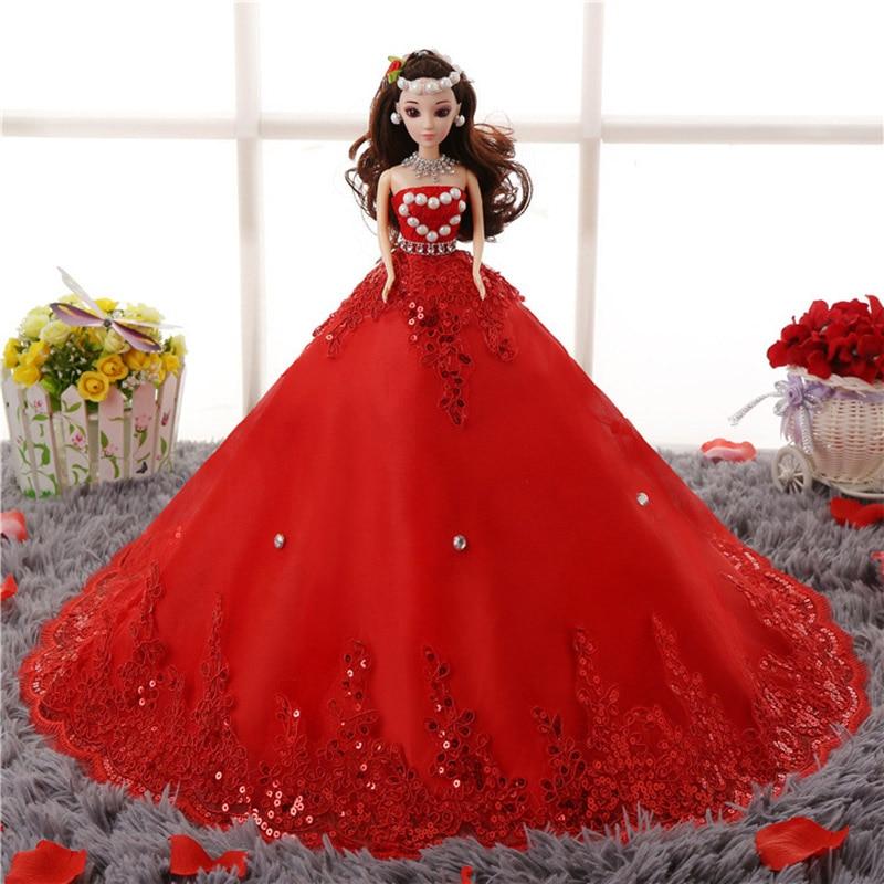 For Beautiful Bride Fashionable Wedding