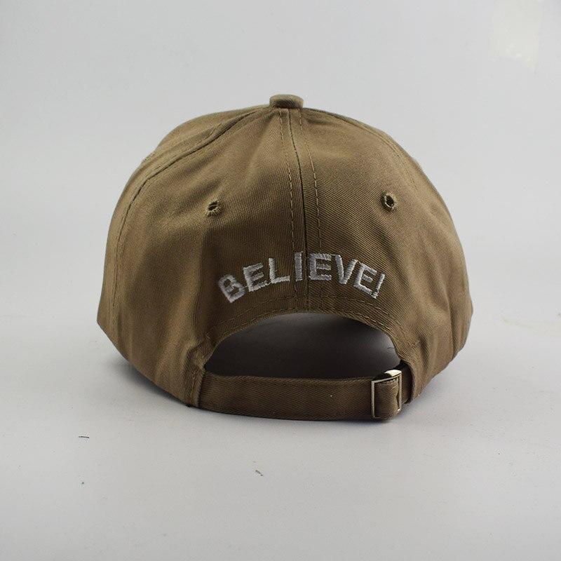 black snapback hat yo8