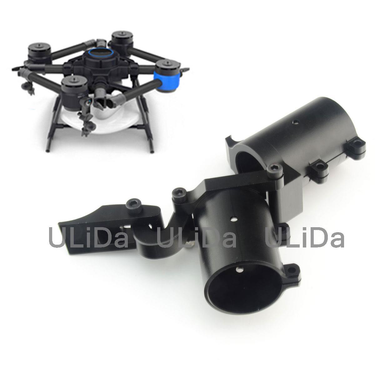 Tolle Aluminiumrahmen Quadcopter Ideen - Benutzerdefinierte ...