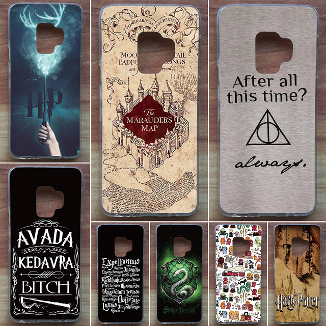 best sneakers c7d9e d186b For Samsung Galaxy S9 S9 Plus case Soft TPU High quality printing ...