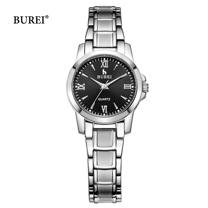 Relojes De Mujer Montre Femme Quartz Watch Woman Watches Ladies Watches Brand Dress Wristwatch Relogio Feminino Women Clock 2017 ladies fashion brand quartz watch women rhinestone pu leather casual dress wrist watches crystal relojes mujer 2016 montre femme
