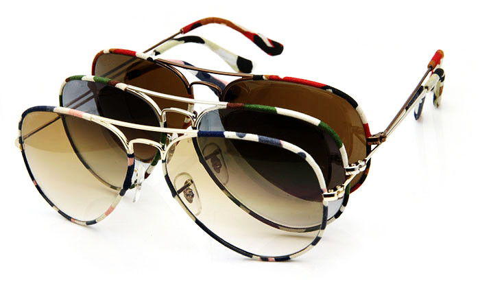 Sunglasses Women (13)