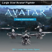 New Hot sell AVATAR YD711 YD-711 2.4G 4ch RTF Rc Helicopter Gyro Ready To Fly Radio Control remote control toy for kid as gift