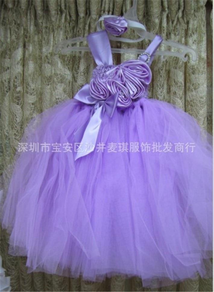 Magnífico Pequeños Vestidos Del Tutú Para Bodas Ornamento - Ideas de ...