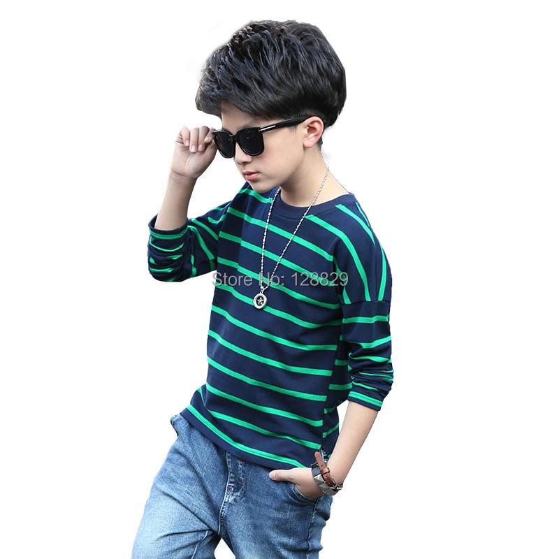 Boys Tees (5)