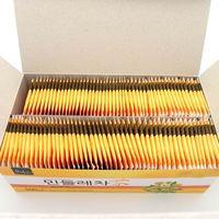 Nature Herbs Dandelion tea 100 Tea bags Produced in Korean