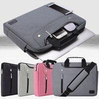 Universal Case Pouch Bag Sleeve Felt For Ipad Pro Samsung Asus Lenovo Tab 2 3 4