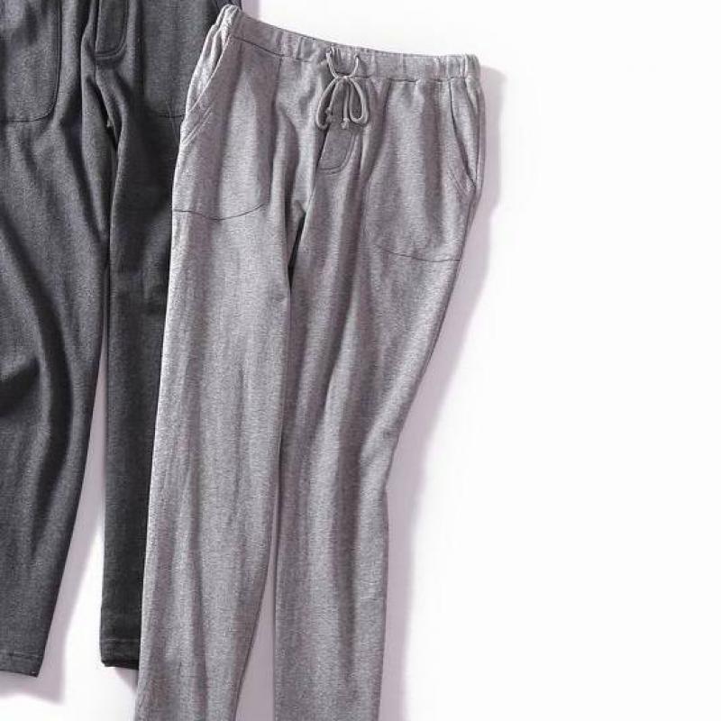 T-inside776 2018 Summer Trousers For Women Elmer Mr Wonderful Shose Women Joggers Women Fake Designer Clothes