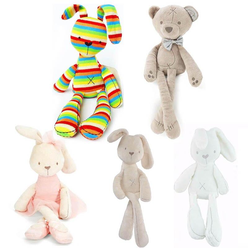 Девушка обожает резиновые игрушки фото 114-276