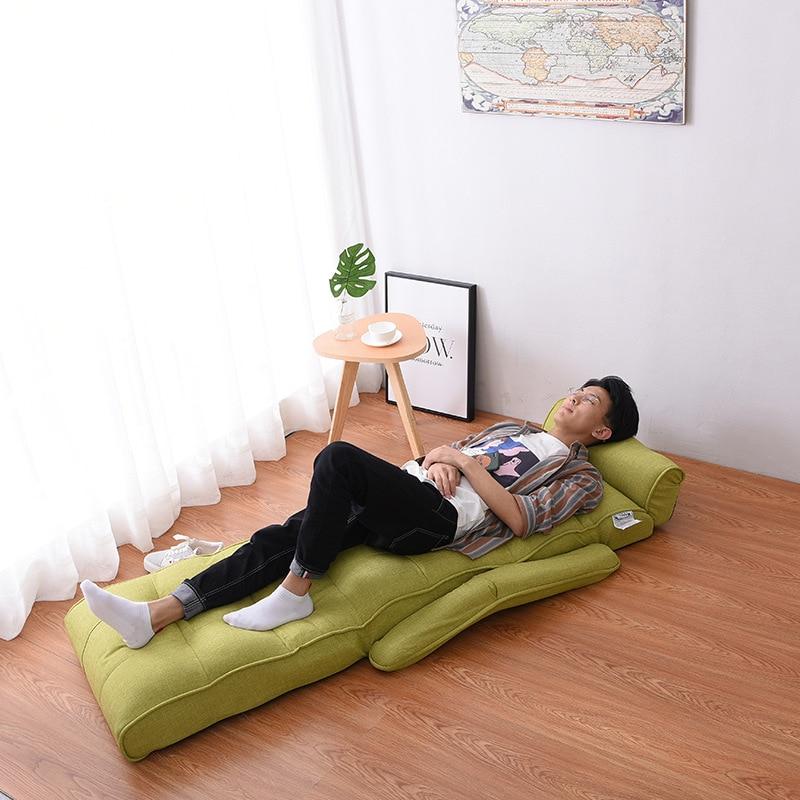 Καθιστικό με πτυσσόμενο καρεκλάκι - Επιπλα - Φωτογραφία 3