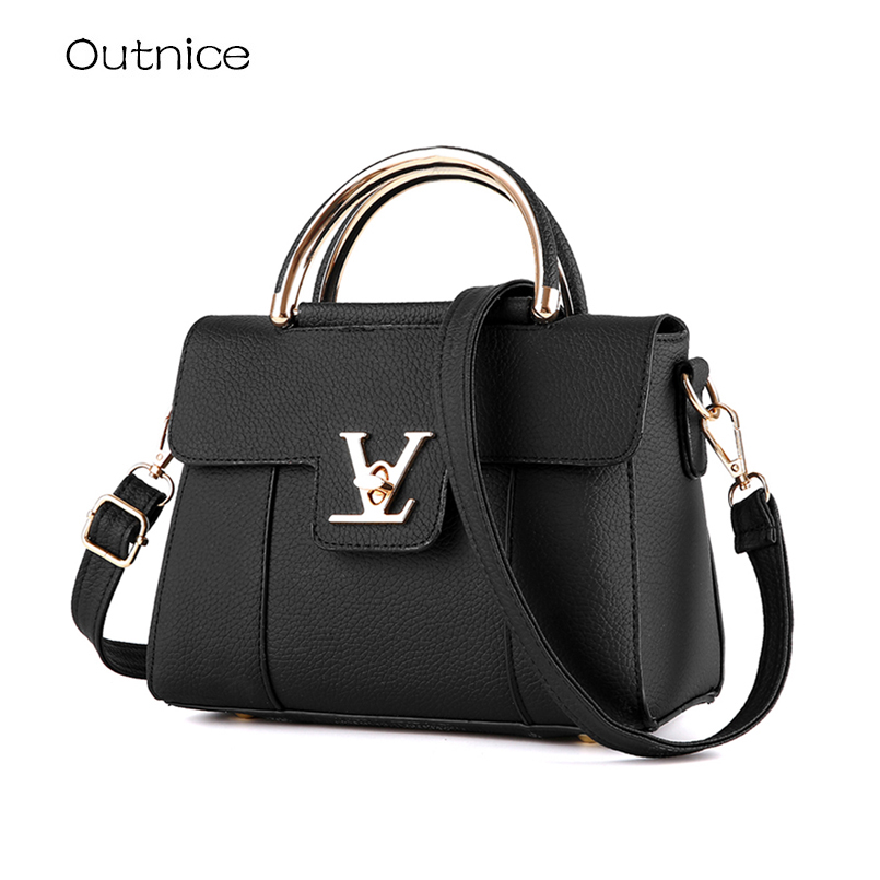 2018 Women small top-handle bag designer high quality famous brand luxury handbag for ladies shoulder crossbody bag sac a main