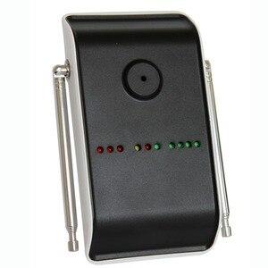 Image 1 - مكبر صوت أحادي لاسلكي من SINGCALL لنظام الاتصال. جهاز النداء مكرر ، مكبر للصوت لتكبير تغطية إشارة.