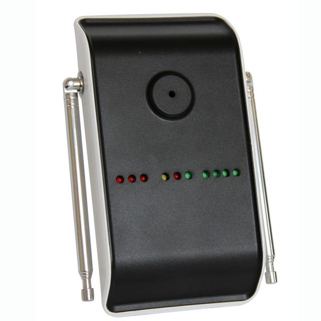 مكبر صوت أحادي لاسلكي من SINGCALL لنظام الاتصال. جهاز النداء مكرر ، مكبر للصوت لتكبير تغطية إشارة.