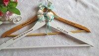 ชื่อของส่วนบุคคลการผลิต,ไม้จริงชุดแต่งงานไม้แขวน