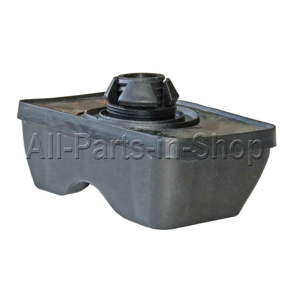 Jack Lift Pad,Lifting Jack Point Pad Support 2039970186 Fit for Benz W203 C230 CLK320 E320 SLK280