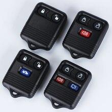 Замена дистанционного ключа автомобиля на две/три/Четыре кнопки